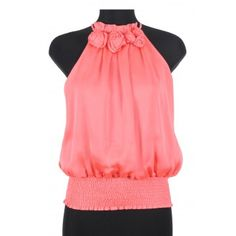 bluza Tops, Women, Fashion, Moda, Women's, Fashion Styles, Woman, Fasion