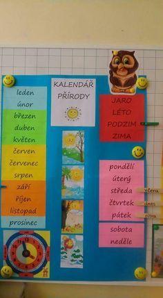 Diy And Crafts, Crafts For Kids, Class Displays, Primary Teaching, Special Education, Kindergarten, Homeschool, Classroom, Teacher