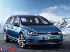 Golf Driving Tips Videos Volkswagen Golf Tsi, Volkswagen Golf Variant, Vw Golf Tdi, Vw Golf Variant, Golf Estate, Golf Videos, Driving Tips, Best Luxury Cars, Play Golf