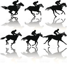 race-horse-silhouettes-vector-id149466528 (1024×980)