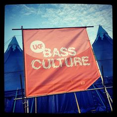 Global Gathering 2012 Global Gathering, Music Pics, Music Festivals, Nightlife, Edm, Summer Fun, Feel Good, Bass, Garage
