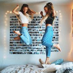 Cuma gününün bol enerjisi sizlerle olsun ❤ #0414touch #friday #happiness #like4like #girls #women #shoeslover #shoppingday #shopping #alisveris #ayakkabı #topuklu #moda #fashion #highshoes #spor #amazing #ss18 #cute
