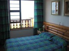 Listing number:P24-102532867, Image number:12 Number 12, New Homes, Bed, Image, Furniture, Home Decor, Decoration Home, Stream Bed, Room Decor