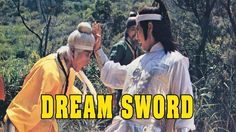 Wu Tang Collection: Dream Sword