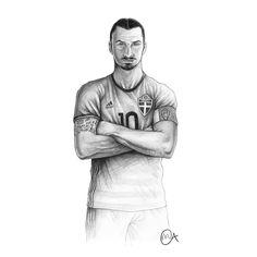 Resultado de imagen para dibujos a lapiz de futbol faciles  corte