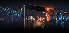 Nokia 3 deve ter tela de 720p, processador Snapdragon 425 e 2GB de RAM [RUMOR]   Tech Central