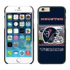 http://www.xjersey.com/houston-texans-iphone-6-cases-black30.html Only$21.00 HOUSTON TEXANS #IPHONE 6 CASES BLACK30 Free Shipping!