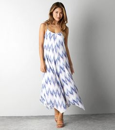 I'm sharing the love with you! Check out the cool stuff I just found at AEO: http://on.ae.com/1EpHxxD
