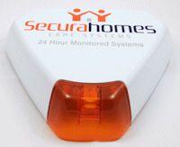#Wirral #Alarms #Burglar Alarm #Intruder Alarm #Security System Alarms System @wirralalarms @securahomes #fire #smoke #carbonmonoxide two-way #monitored alarms
