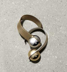 sphere cuff