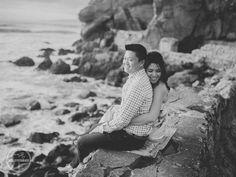 These two are getting married Saturday!!! #runkyrun  #weddings   #sanfranciscoweddingphotography #sanfranciscocityhallweddingphotography    #sfcityhall #sfcityhallweddings  #weddingphotography #beauty #weddingphotographers #style #life #like #bayareaweddingphotographers #weddings #bayareaweddings  #instagood #cute #apollofotografie #loveisthekey #californiaweddings #follow #photooftheday  #bayareaweddings #instadaily #happy #beautiful #trending #picoftheday #stylemepretty #smpweddings