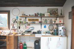 Tiro Tiro studio