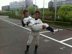神戸大学                    http://kobebaseball.blog38.fc2.com/blog-entry-389.html