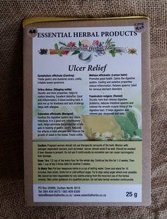 Herbs (Combination)