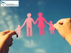 """Happy Family Day - """"Parents were the only ones obligated to love you; from the rest of the world you had to earn it. Family Day, Happy Family, Parents Images, How To Introduce Yourself, Make It Yourself, Family Problems, Aging Parents, Problem And Solution, Parent Resources"""