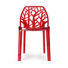 Piorini Garden Chair I Set Of 2, 289€, now featured on Fab.