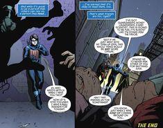 Nightwing-2016/Issue-43