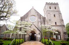 -Saint-Louis-Wedding-Photographer-Our-Lady-of-Lourdes-Chase-Park-Plaza-16