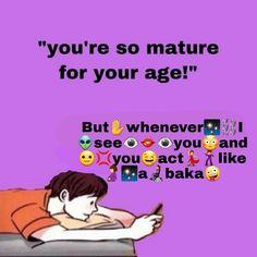 Stupid Memes, Stupid Funny, Hilarious, Dankest Memes, Jokes, Pinterest Memes, Quality Memes, Funny Anime Pics, Mood Pics