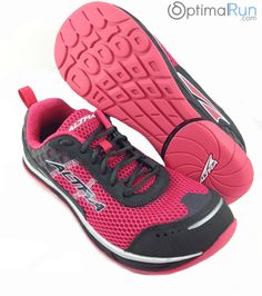 11 Best zero drop running shoes images  6b385dcf0465