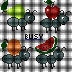 1 million+ Stunning Free Images to Use Anywhere Cross Stitch Quotes, Cross Stitch Animals, Cross Stitch Designs, Cross Stitch Patterns, Beading Patterns, Crochet Patterns, Loom Patterns, Loom Beading, Butterfly Cross Stitch