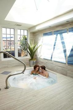 20 Desirable Best Spas Of New England Images Face Massage Facial