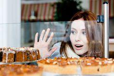 La journée gâterie qui m'a sauvé quand je voulais maigrir :http://roxannecuisine.com/la-journee-gaterie-qui-ma-sauve/