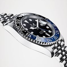 7 new Rolex watches hit Baselworld 2019 Bell Ross, High End Watches, Cool Watches, Patek Philippe, Tag Heuer, Best Watch Winder, Luxury Watches, Rolex Watches, Gq
