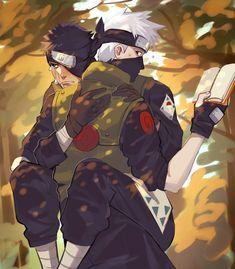Naruto Shippuden Sasuke, Anime Naruto, Kakashi And Obito, Naruto Cute, Boruto, Yaoi Hard, Villain Deku, Amaterasu, Kawaii Stickers