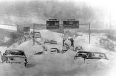 To some, the Blizzard of is the stuff of legend. But for those of us who experienced it firsthand, we will never forget those two long days, Feb. 42 years ago when 2 feet of snow, 50 mph winds and drifts wreaked havoc on Central Mass. Bad Storms, Snow Storms, Winter Storm, Natural Disasters, Natural Phenomena, Photo Essay, The Good Old Days, Rhode Island, Old Photos