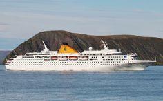 Voyager (Costa Cruises | Costa Crociere | Costa Cruzeiros) #CruiseShip