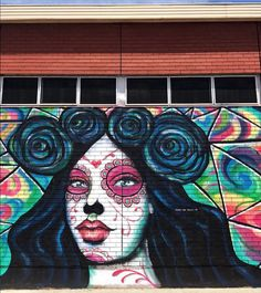 MIMBY JONES ROBINSON in Adelaide, South Australia, 2017 Australia 2017, South Australia, Sam King, Street Wall Art, Are You Happy, More Fun, Artists, Creative, Artwork