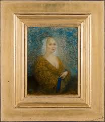 reijo meller - Google-haku Mona Lisa, Google, Artwork, Painting, Home Decor, Work Of Art, Decoration Home, Auguste Rodin Artwork, Room Decor