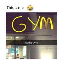 Top Humor and pictures,funny quotes of the week, Top 30 Funny Quotes, Funny Memes, Jokes, Snap Quotes, Teen Quotes, Humour Snapchat, Snapchat Art, Funniest Snapchats, Snap Streak
