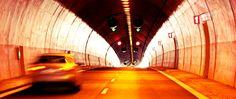 Πρέβεζα: Κυκλοφοριακές ρυθμίσεις εντός υποθαλάσσιας σήραγγας Πρέβεζας Ακτίου
