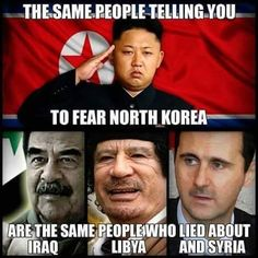 north korea does not have Rothschild bank . People Who Lie, We The People, Truth Hurts, It Hurts, Real Life Heros, Insurgent, New World Order, North Korea, History Facts