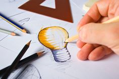 Creativity Hacks: 6 Proven Ways to Be More Creative (Backed by Research)