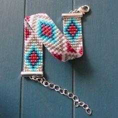 New! Handmade with love