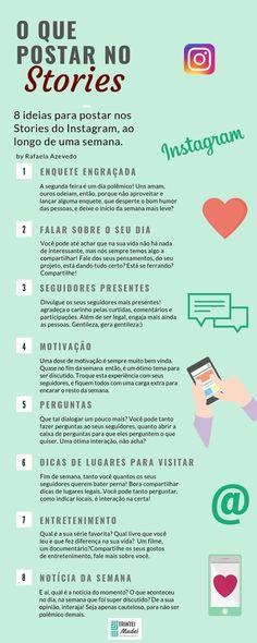 Instagram Blog, Free Instagram, Instagram Story Ideas, Instagram Posts, Marketing Quotes, Business Marketing, Email Marketing, Marketing Digital, Content Marketing