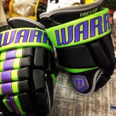 These are sick Custom Hockey Jerseys, Hockey Teams, Hockey Gloves, Team Logo, Sick, Joker, Dreams, Random, Sports