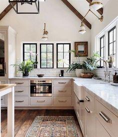 500 Best Interior Design Trends 2019 Images Interior Design Interior House Interior