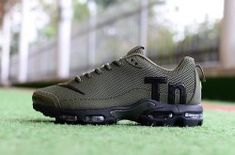 054a700ca Nike Air Max Plus Tn Shoes - ShoesExtra.com