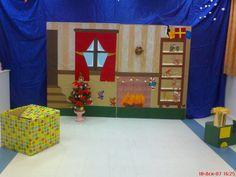 Christmas Time, Christmas Crafts, Decoration, Advent Calendar, Holiday Decor, Frame, Plays, Google, Clever