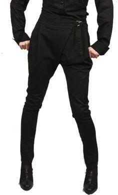 80 % georgette 20 % coton  Pantalon élégant et très flatteur; le tissu lourd donne à votre tenue un look et une belle forme.  Rentrez dans une chemise et vous êtes prêt à faire des affaires.  Ceux qui aiment ces pantalons ont aussi aimé ces: http://etsy.me/2ge4ULi  Explorez plus de choix dans ma boutique: http://etsy.me/2eb6M3U ---  Conseil dentretien  Laver à l'envers, place pour le lavage en machine 30 degrés ou lavage à la main Laver avec des couleurs simi...