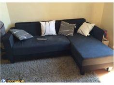 Je vend mon canapé d'angle - http://www.go-occasion.fr/je-vend-mon-canape-dangle/
