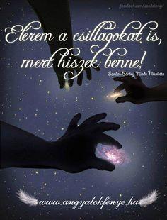 Tudatvarázs: Elérem a csillagokat is Hit, Movies, Movie Posters, Films, Film Poster, Cinema, Movie, Film, Movie Quotes