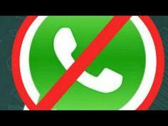 ¿Cómo poner contraseña a WhatsApp en Android?..(pinned by @jagtomas #ixu)