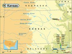 Kansas-maps_3