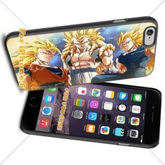 DragonballZ Anime Cartoon Manga Cell Phone2 Iphone Case, For-You-Case Iphone 6 Silicone Case Cover NEW fashionable Unique Design FOR-YOU-CASE http://www.amazon.com/dp/B013X2ORG4/ref=cm_sw_r_pi_dp_3tFtwb07PJB38