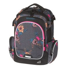 North Face Backpack, The North Face, Lunch Box, Engineering, Backpacks, Bags, Handbags, Bento Box, Backpack